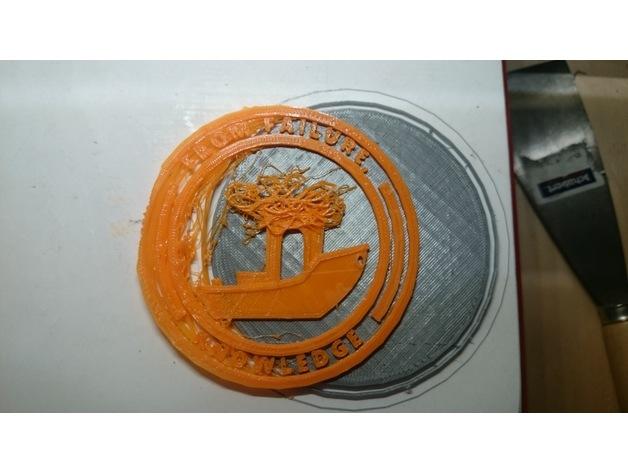 MakerCoinFail-NozzleOffset