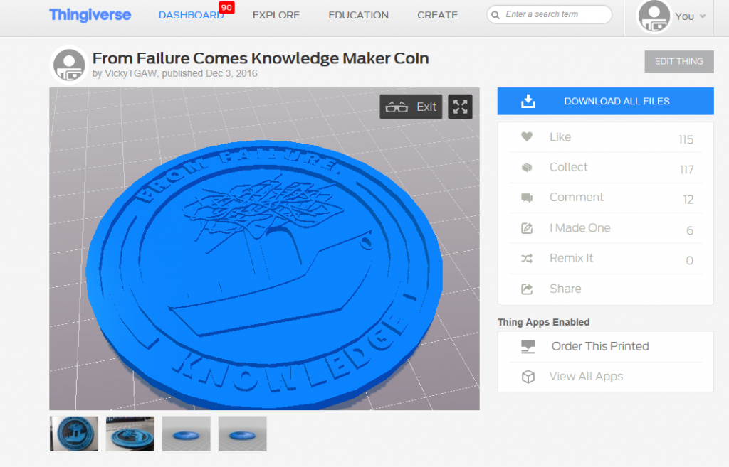 Screenshot-EnglishVersionOfMakerCoin