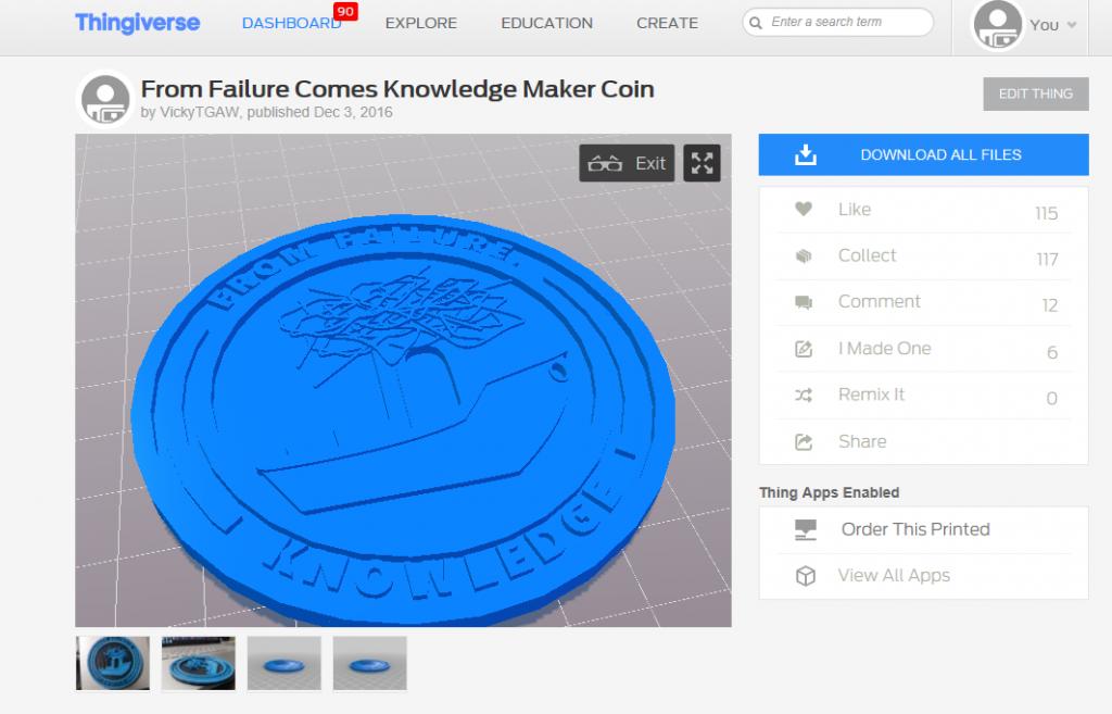 Screenshot-EnglishVersionOfMakerCoin