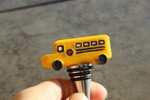 BusStopper