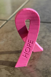CancerRibbon
