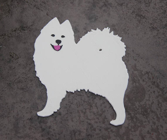 EtsySamoyed